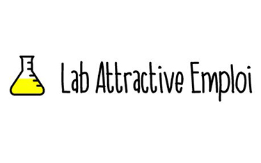 Le Lab Attractive Emploi