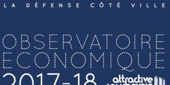 couverture observatoire économique