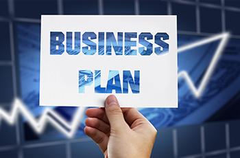 WorkShop – Construire un Business Plan de A à Z