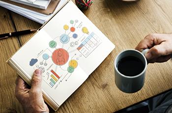 Atelier Stratégie marketing