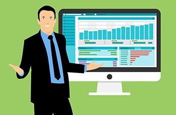 Structurer sa démarche commerciale pour vendre plus et mieux