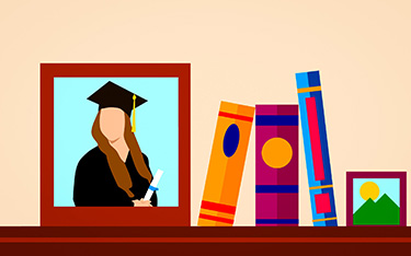 Organismes de formation, grandes écoles et universités