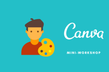 Mini Workshop - Stratégie Digitale