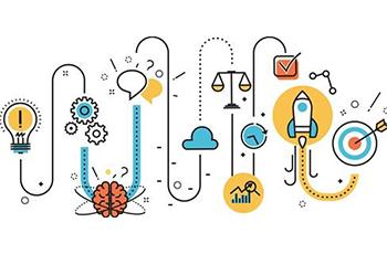 illustration créez votre workshop