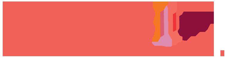 logo attractive courbevoie