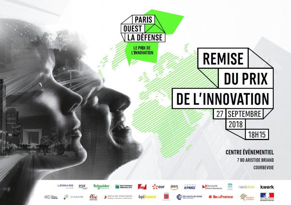 invitation-prix-innovation-paris-ouest-la-défense