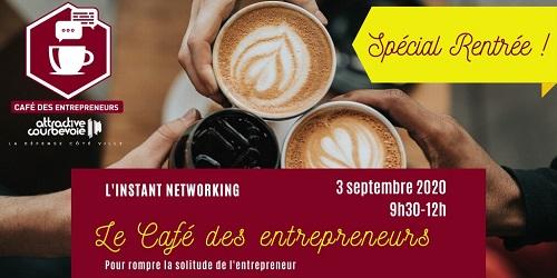 Café-entrepreneurs-courbevoie-500