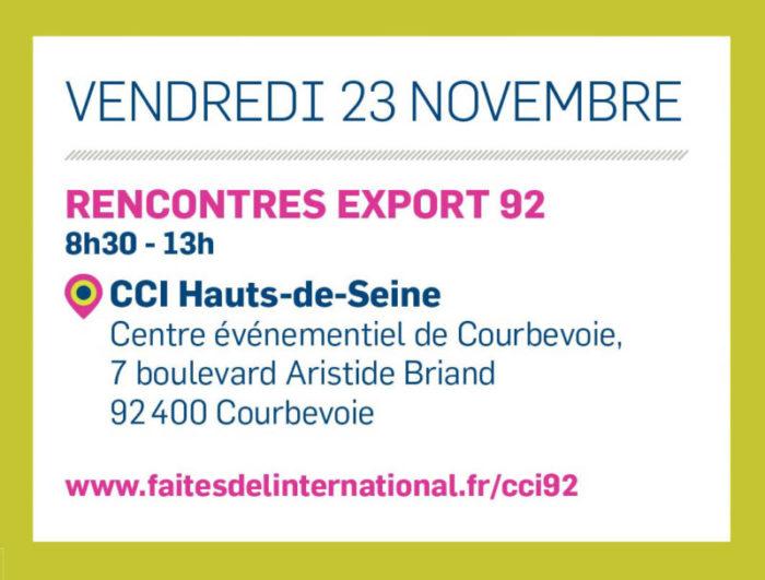 Rencontres-export-92-CCI-Courbevoie