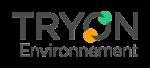 Logo-TRYON