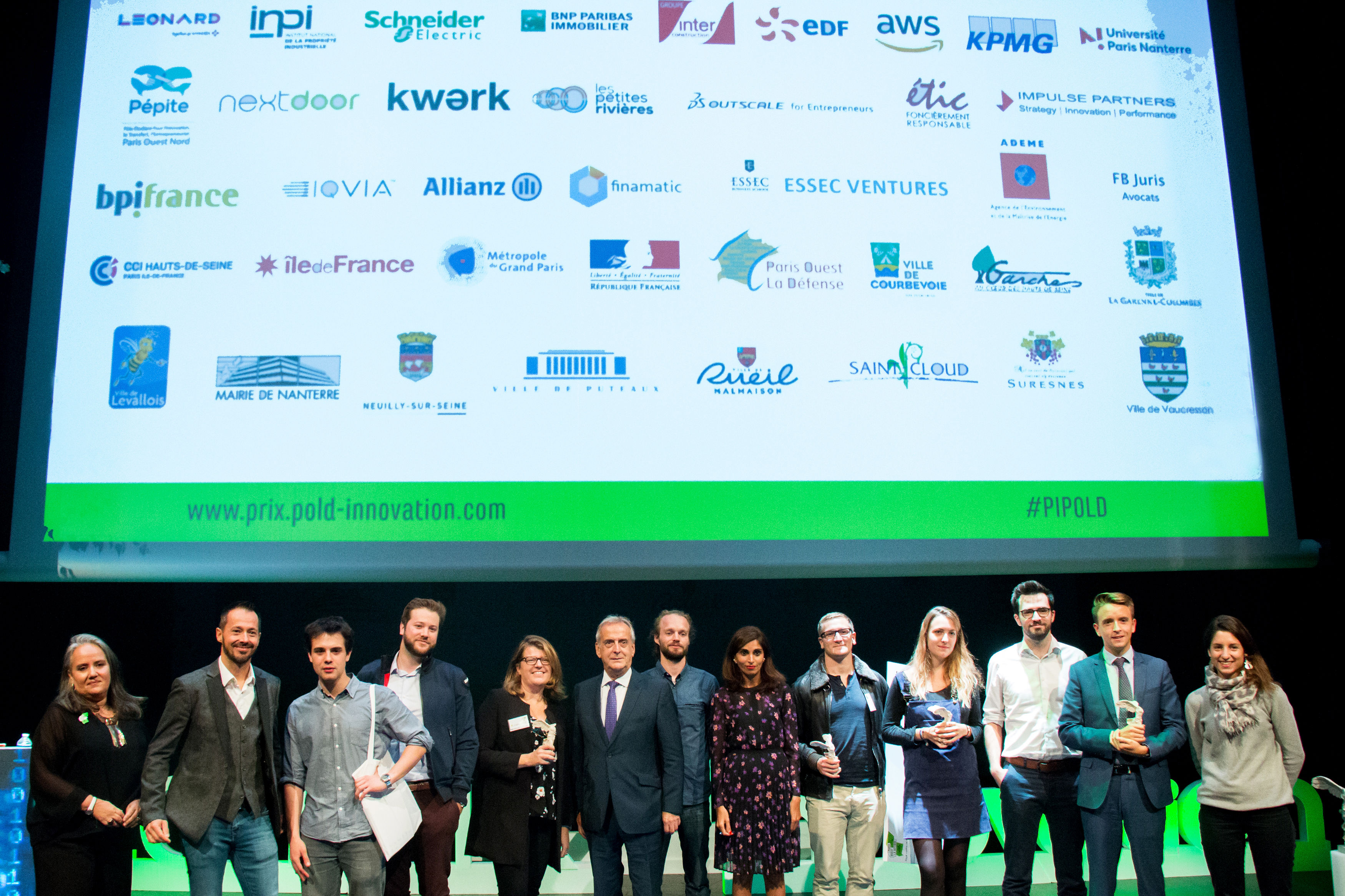 Lauréats-prix-innovation-pold