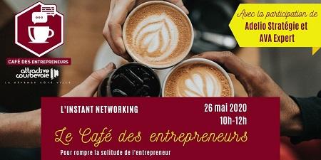 agenda-Café-entrepreneurs-courbevoie-260520