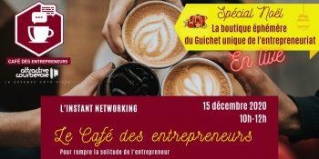 café-entrepreneurs-courbevoie-noel