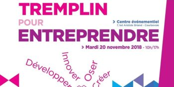 Tremplin-pour-entreprendre-courbevoie-2018