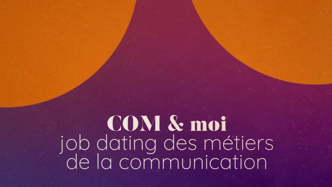 Jobdating-COM&moi-Courbevoie