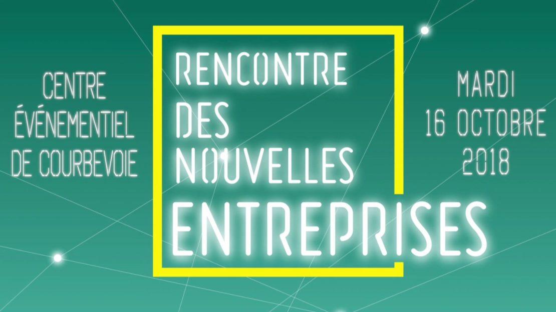 Rencontre-des-Nouvelles-entreprises-Courbevoie-2018