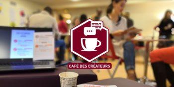 café-créateurs-courbevoie