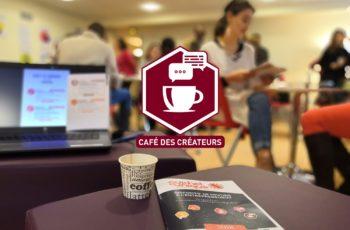 Le Café du Créateur