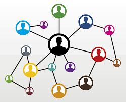 Atelier emploi : Développer son réseau