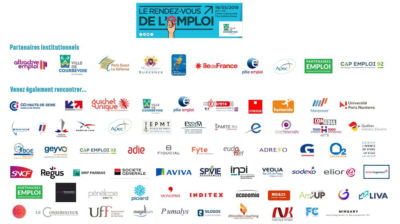 partenaires-RDV-Emploi-Courbevoie-2019