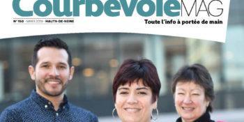 Courbevoie-Mag-Emploi