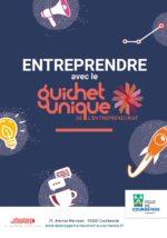 publication-Dépliant-Guichet-Unique-Entrepreneuriat-Courbevoie