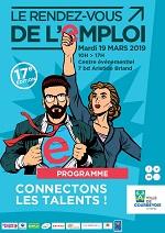 programme-RDV-Emploi-Courbevoie