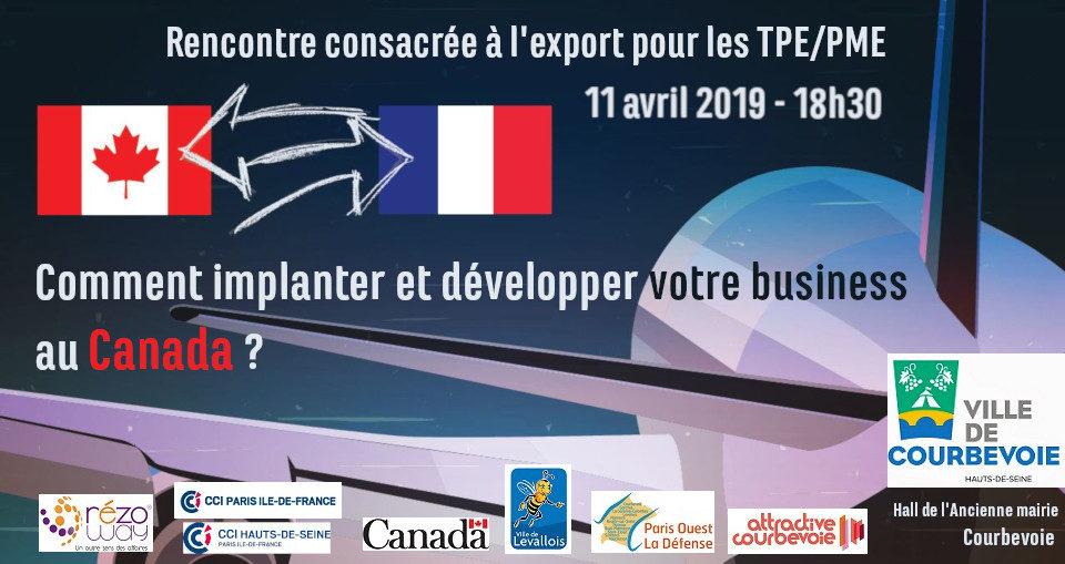 rencontre-canada-Courbevoie-web