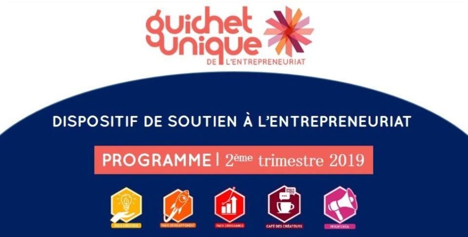 Guichet-Unique-Entrepreneuriat-Courbevoie
