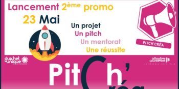 Pitch-Créa-Courbevoie