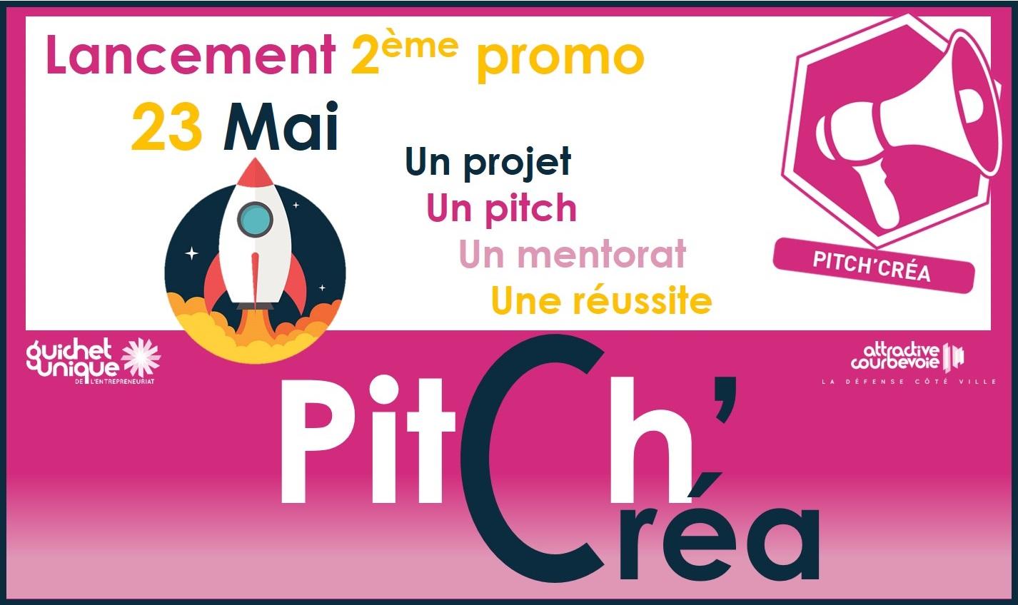 Pitch-Créa-Courbevoie