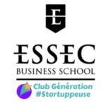 essec-club-génération-starttupeuse