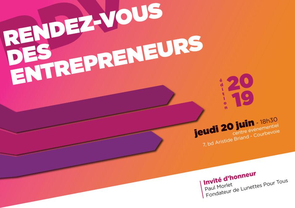 RDV-entrepreneurs-Courbevoie-2019