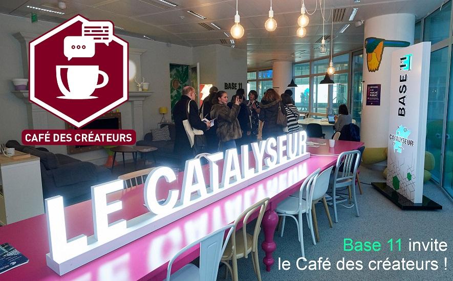 Café-créateur-courbevoie-Base11