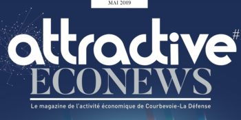 attractive-econews-courbevoie-10