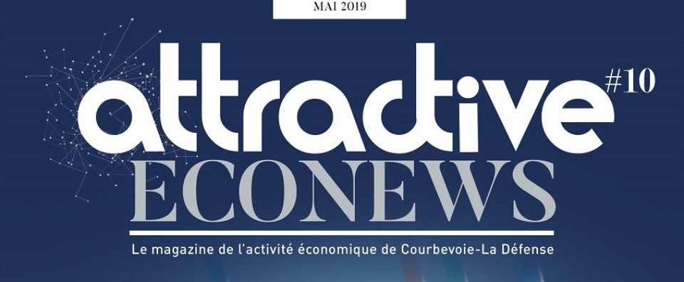 attractive-econews-courbevoie-10