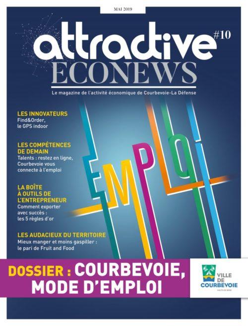 couverture-attractive-econews-courbevoie-10