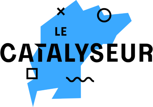 Comité de pré-sélection Start-up – Catalyseur POLD