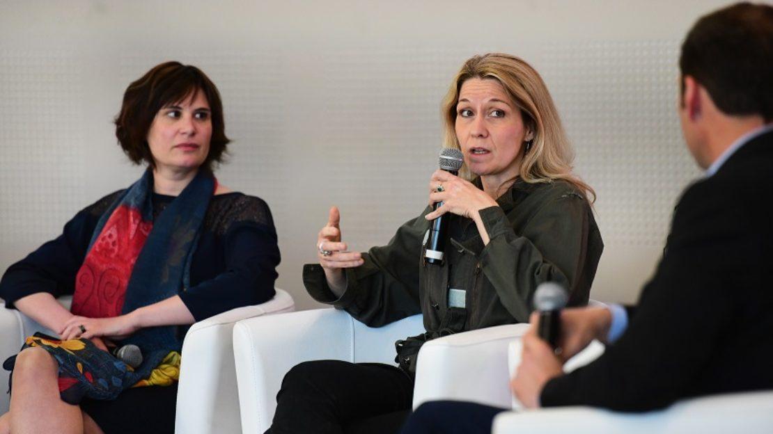 Entreprendre-au-féminin-2019