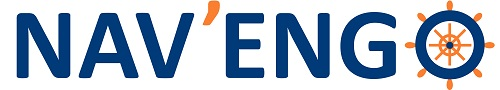 Logo Nav'Engo