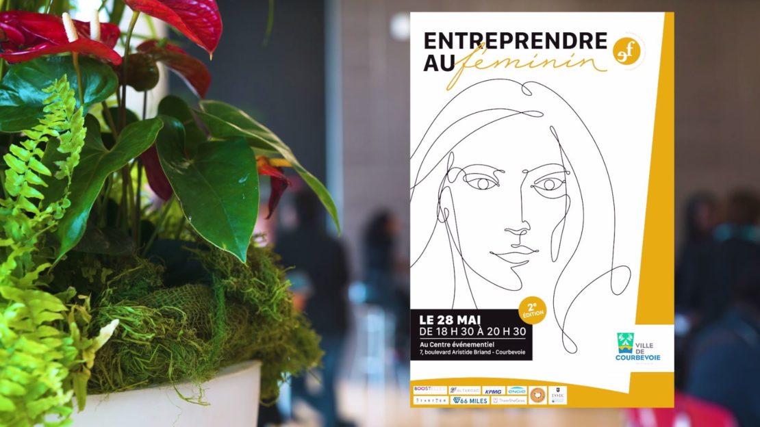entreprendre-au-féminin-2019-Courbevoie