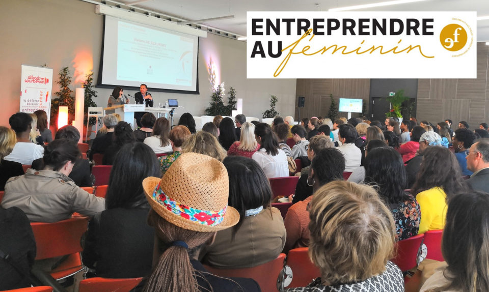 Entreprendre-au-feminin-2019-Courbevoie