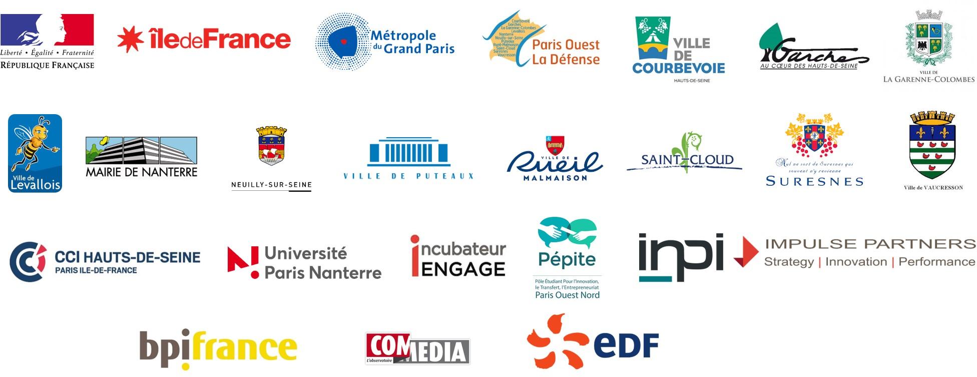 logos-partenaires-catalyseur-POLD