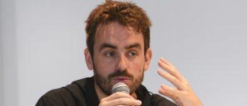 Paul Morlet, fondateur de Lunettes Pour Tous