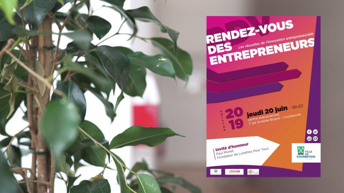 RDV-Entrepreneurs-2019-Courbevoie