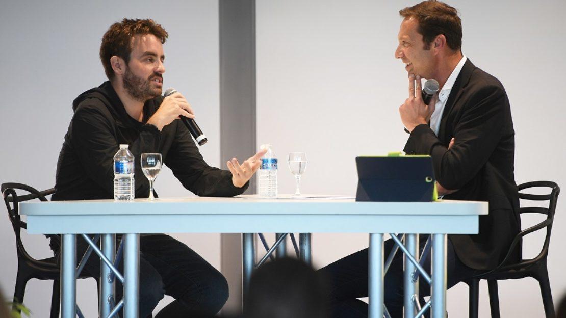 Rdv_entrepreneurs_2019-Courbevoie-Paul-Morlet©Yann_Rossignol_Ville_de_Courbevoie