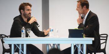 Rdv_entrepreneurs_2019-Paul-Morlet©Yann_Rossignol_Ville_de_Courbevoie