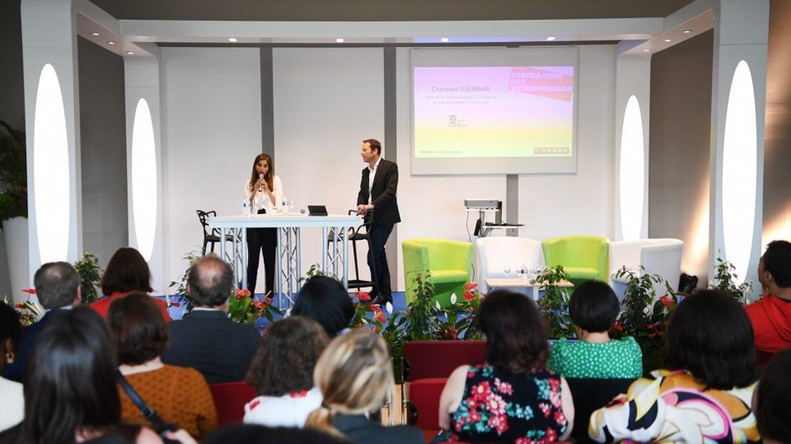 Rdv_entrepreneurs_2019_Courbevoie©Yann_Rossignol_Ville_de_Courbevoie