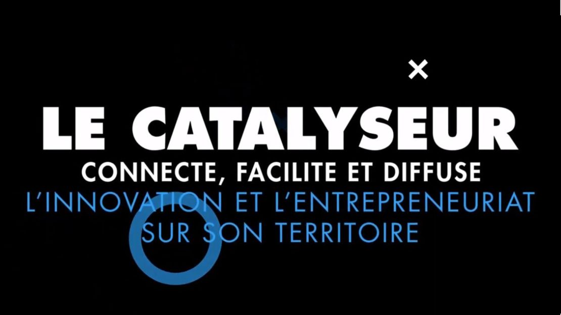 catalyseur-POLD