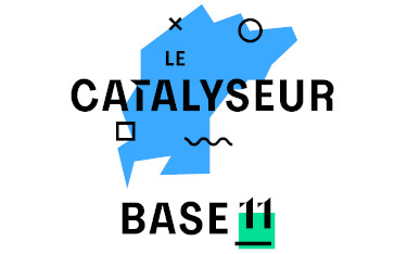 catalyseur-base11