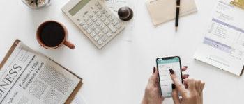 Atelier Expert comptable